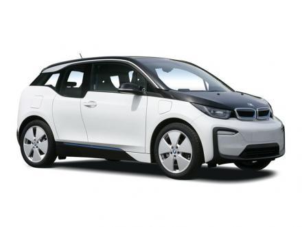 BMW I3 Hatchback 125kW 42kWh 5dr Auto