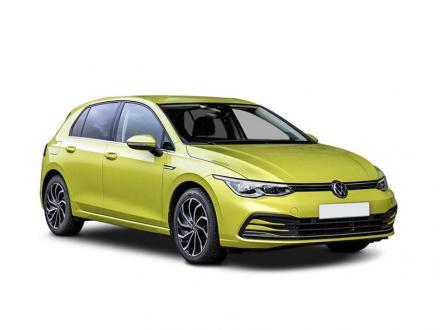 Volkswagen Golf Hatchback 1.5 eTSI 150 R-Line 5dr DSG