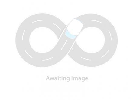 Skoda Fabia Hatchback 1.0 MPI 80 Colour Edition 5dr